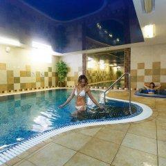Hotel Rocca al Mare бассейн фото 2