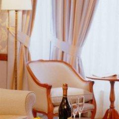 Отель Louise Brussels Бельгия, Брюссель - 2 отзыва об отеле, цены и фото номеров - забронировать отель Louise Brussels онлайн фото 4