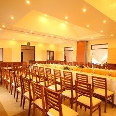 Ky Hoa Hotel Da Lat Далат помещение для мероприятий фото 2