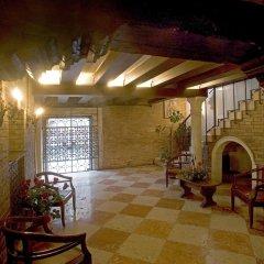 Отель Al Sole Италия, Венеция - 5 отзывов об отеле, цены и фото номеров - забронировать отель Al Sole онлайн развлечения