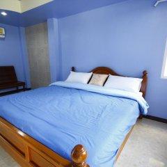 Отель Ya Teng Homestay комната для гостей фото 4