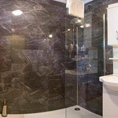 Отель Labranda Lebedos Princess - All Inclusive ванная фото 2