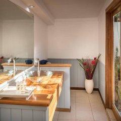 Отель Wellesley Resort Фиджи, Вити-Леву - отзывы, цены и фото номеров - забронировать отель Wellesley Resort онлайн питание фото 3