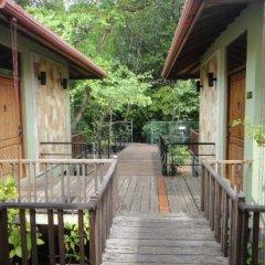 Отель Riverdale Hotel Шри-Ланка, Берувела - отзывы, цены и фото номеров - забронировать отель Riverdale Hotel онлайн фото 4