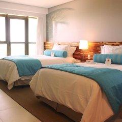 Отель Best Western PREMIER Maceió комната для гостей фото 3