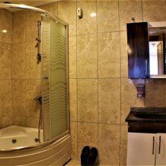 Cennet Motel Турция, Узунгёль - отзывы, цены и фото номеров - забронировать отель Cennet Motel онлайн спа фото 2