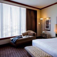 Отель Pullman Khon Kaen Raja Orchid Таиланд, Кхонкэн - отзывы, цены и фото номеров - забронировать отель Pullman Khon Kaen Raja Orchid онлайн комната для гостей фото 4