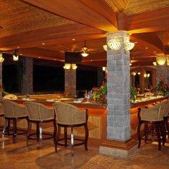 Отель The Springs Resort and Spa at Arenal питание
