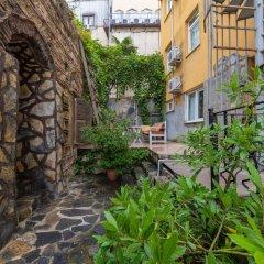 Stone Hotel Istanbul Турция, Стамбул - 1 отзыв об отеле, цены и фото номеров - забронировать отель Stone Hotel Istanbul онлайн фото 9