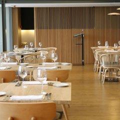 Отель Occidental Atenea Mar - Adults Only Испания, Барселона - - забронировать отель Occidental Atenea Mar - Adults Only, цены и фото номеров питание фото 2