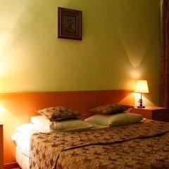 Yeghevnut Hotel комната для гостей фото 2