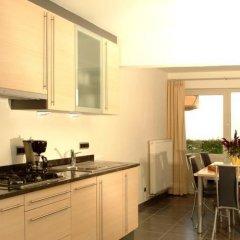 Отель Holiday Home De Colve в номере фото 2