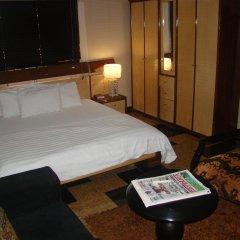 Отель Charlies Place And Suite комната для гостей фото 3