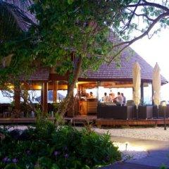 Отель Le Maitai Rangiroa фото 4