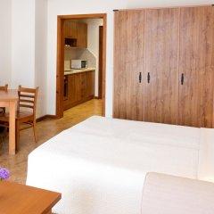 Отель Saint Ivan Rilski Hotel & Apartments Болгария, Банско - отзывы, цены и фото номеров - забронировать отель Saint Ivan Rilski Hotel & Apartments онлайн сейф в номере