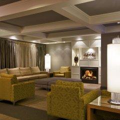 Отель Best Western Premier Hotel Aristocrate Канада, Квебек - отзывы, цены и фото номеров - забронировать отель Best Western Premier Hotel Aristocrate онлайн спа