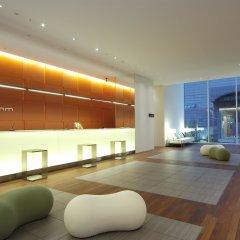 Отель Remm Hibiya Токио интерьер отеля фото 2