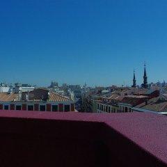 Отель Petit Palace Mayor Plaza Испания, Мадрид - 1 отзыв об отеле, цены и фото номеров - забронировать отель Petit Palace Mayor Plaza онлайн фото 3