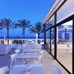 Отель Iberostar Bahía de Palma - Adults Only питание фото 3