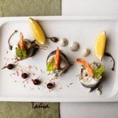Гостиница Taiga Inn в Красноярске отзывы, цены и фото номеров - забронировать гостиницу Taiga Inn онлайн Красноярск в номере