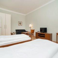 Hotel Orion in Prague, Czech Republic from 73$, photos, reviews - zenhotels.com