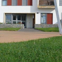 Отель WIFI Pirineo Suites Formigal Ordesa Испания, Сабиньяниго - отзывы, цены и фото номеров - забронировать отель WIFI Pirineo Suites Formigal Ordesa онлайн