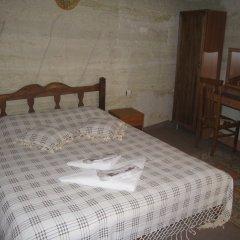 Ufuk Hotel Pension Турция, Гёреме - 2 отзыва об отеле, цены и фото номеров - забронировать отель Ufuk Hotel Pension онлайн комната для гостей фото 5