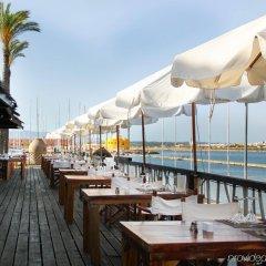 Отель Tivoli Marina Portimao гостиничный бар