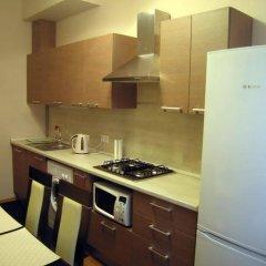 Отель Apartamenty na Grebetskoy Санкт-Петербург в номере