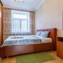 Гостиница FortEstate Leninsky 68 в Москве отзывы, цены и фото номеров - забронировать гостиницу FortEstate Leninsky 68 онлайн Москва комната для гостей фото 5