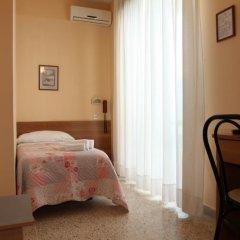 Hotel Staccoli комната для гостей фото 5
