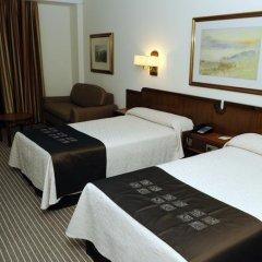 Отель Liabeny Испания, Мадрид - 4 отзыва об отеле, цены и фото номеров - забронировать отель Liabeny онлайн фото 3