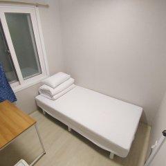 Отель Hause Itaewon - Hostel Южная Корея, Сеул - отзывы, цены и фото номеров - забронировать отель Hause Itaewon - Hostel онлайн удобства в номере фото 2