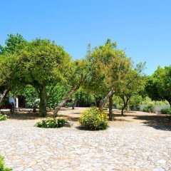 Отель Quinta De Tourais Ламего фото 14