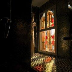 Отель Dar Si Aissa Suites & Spa Марокко, Марракеш - отзывы, цены и фото номеров - забронировать отель Dar Si Aissa Suites & Spa онлайн развлечения