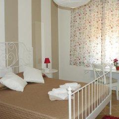 Отель Le Mura House Сиракуза комната для гостей фото 4