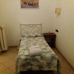 Отель Soggiorno Isabella De' Medici комната для гостей фото 6