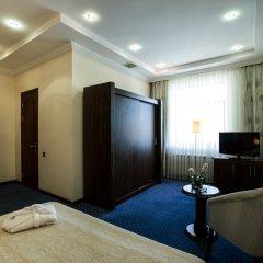 Отель Анатолия Азербайджан, Баку - 11 отзывов об отеле, цены и фото номеров - забронировать отель Анатолия онлайн фото 5