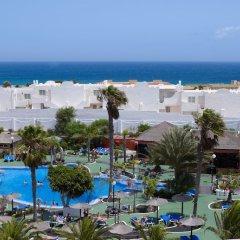 LABRANDA Hotel Golden Beach - All Inclusive фото 18