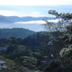 Отель Kandyan View Holiday Bungalow фото 5