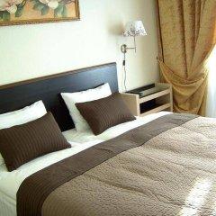 Гостиница Погости на Чистых Прудах фото 4