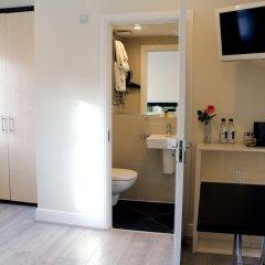 Отель MStay 146 Studios Великобритания, Лондон - 1 отзыв об отеле, цены и фото номеров - забронировать отель MStay 146 Studios онлайн фото 5