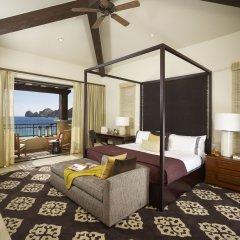 Отель Hacienda Beach Club & Residences Золотая зона Марина фото 7