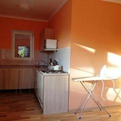 Гостиница Guest House Arevik в Ейске отзывы, цены и фото номеров - забронировать гостиницу Guest House Arevik онлайн Ейск фото 3