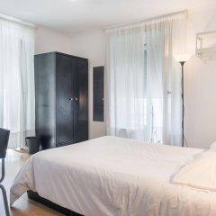 Отель Happy Reception Boutique Hostel Chiado Португалия, Лиссабон - отзывы, цены и фото номеров - забронировать отель Happy Reception Boutique Hostel Chiado онлайн комната для гостей фото 3
