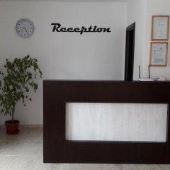 Отель Family Hotel Asai Болгария, Равда - отзывы, цены и фото номеров - забронировать отель Family Hotel Asai онлайн интерьер отеля фото 2