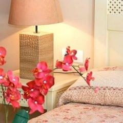 Отель Tierras De Aran Испания, Вьельа Э Михаран - отзывы, цены и фото номеров - забронировать отель Tierras De Aran онлайн ванная