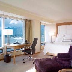 Отель Pan Pacific Vancouver Канада, Ванкувер - отзывы, цены и фото номеров - забронировать отель Pan Pacific Vancouver онлайн комната для гостей