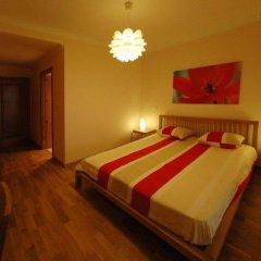 Отель Los Arcos by Garvetur Португалия, Виламура - отзывы, цены и фото номеров - забронировать отель Los Arcos by Garvetur онлайн комната для гостей фото 5