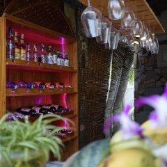 Отель Blue Paradise Resort питание фото 2